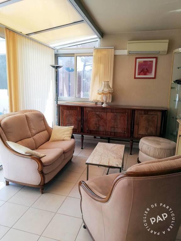 Vente immobilier 145.000€ Vallauris (06220)