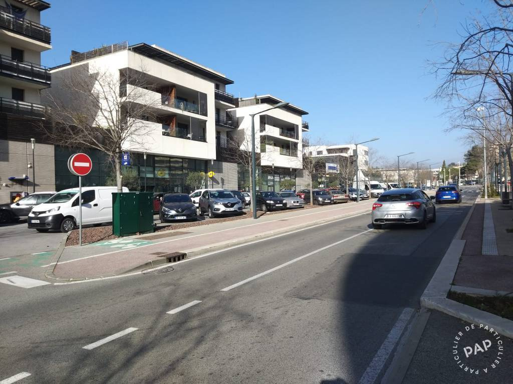 Location immobilier 2.035€ Cannes (06150)