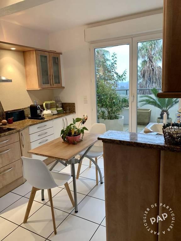 Vente immobilier 319.000€ Perpignan (66000)
