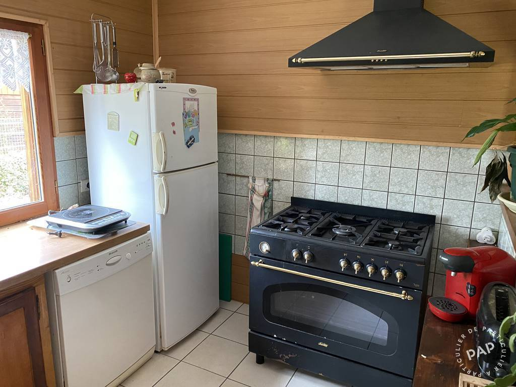 Vente immobilier 128.000€ Noyers (45260)
