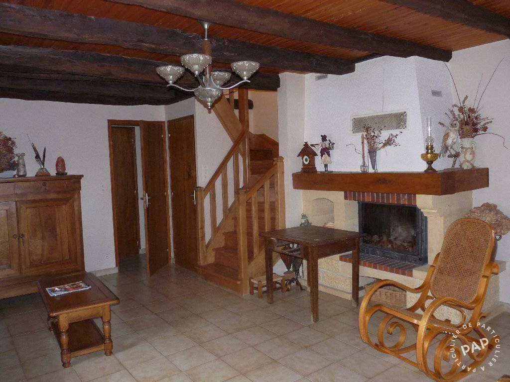 Vente immobilier 230.000€ Le Lardin-Saint-Lazare (24570)