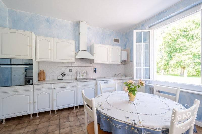 Vente immobilier 330.000€ Barry-D'islemade (82290)