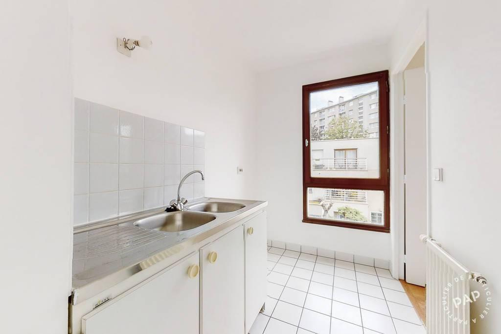 Vente immobilier 450.000€ Paris 20E (75020)