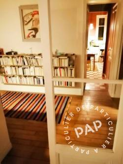 Vente immobilier 940.000€ Paris 14E (75014)