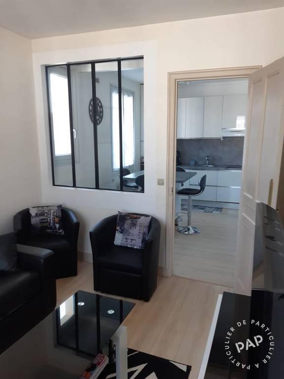 Vente immobilier 248.000€ Deauville (14800)