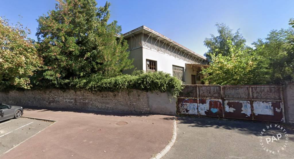 Vente immobilier 1.000.000€ Briare (45250)