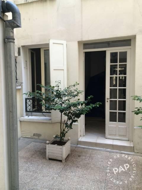 Location immobilier 700€ Paris 7E (75007)