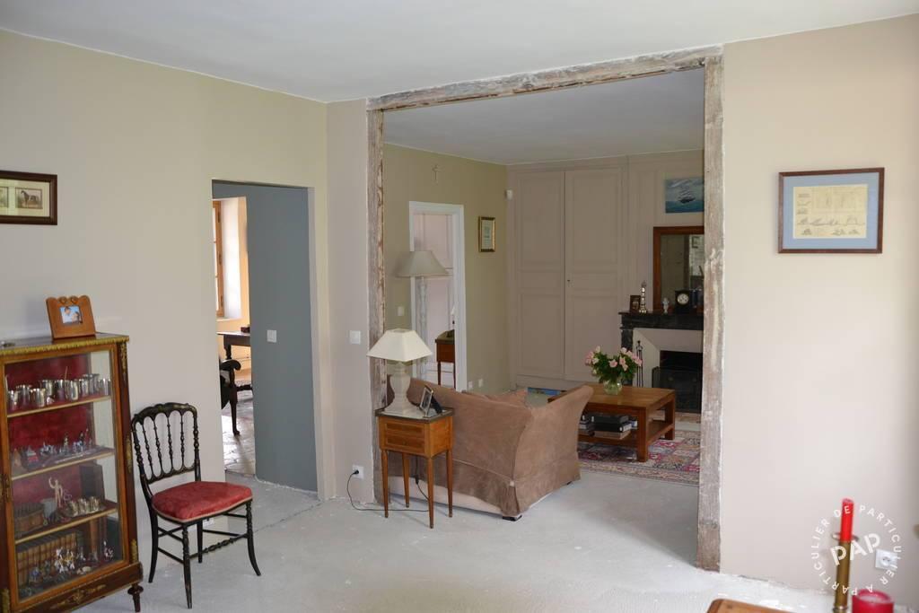 Vente immobilier 499.000€ Féricy (77133)