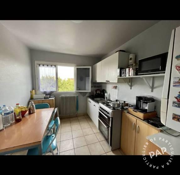 Vente immobilier 215.000€ Maurepas (78310)