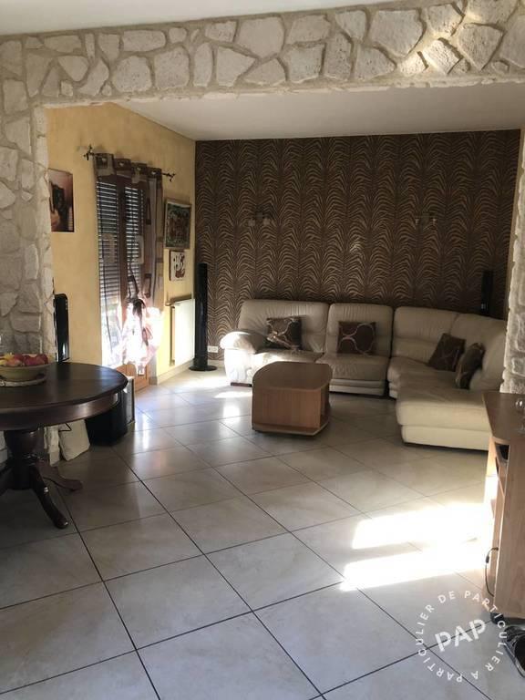 Vente immobilier 169.000€ Cepoy (45120)