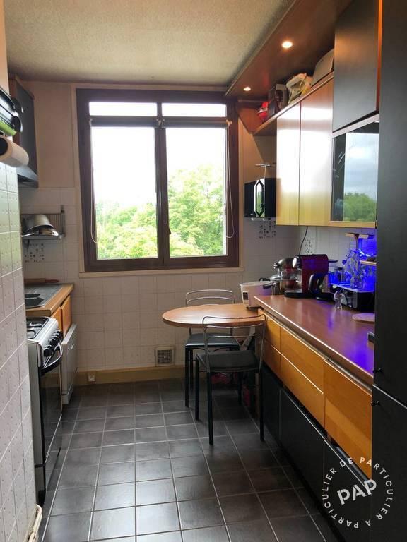 Appartement Ablon-Sur-Seine (94480) 1.000€