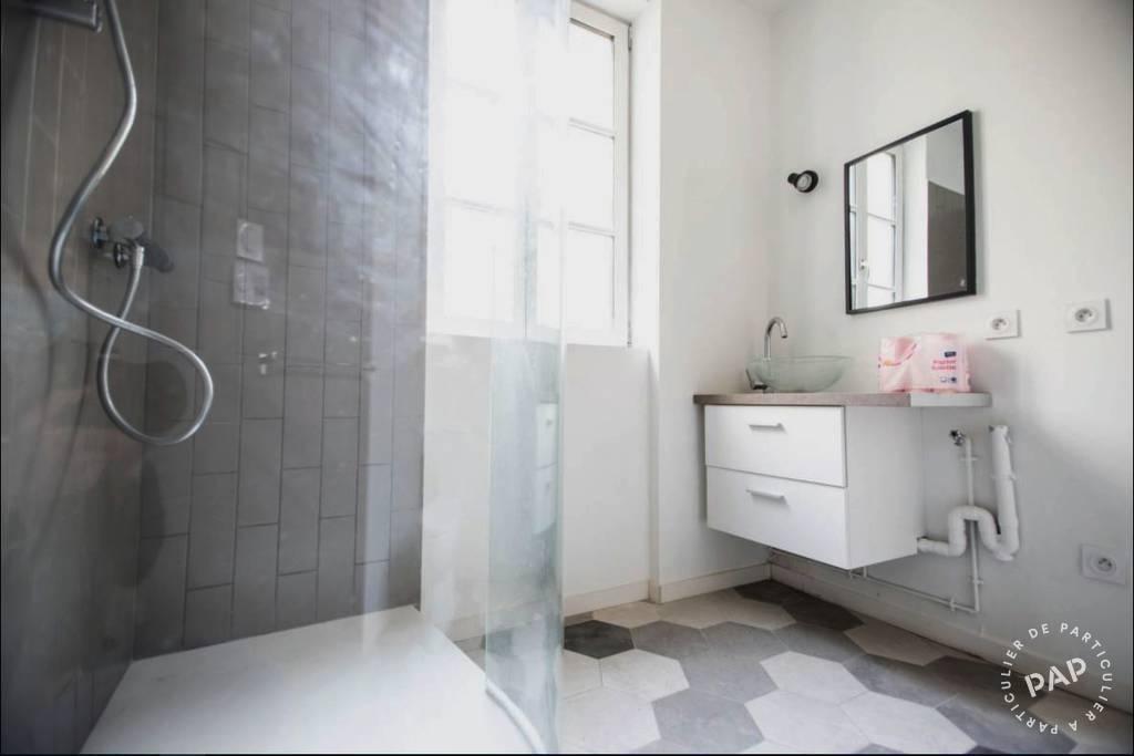 Appartement Orléans (45000) 129.900€