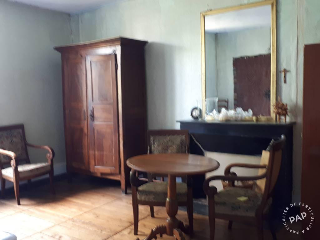 Maison Le Châtenet-En-Dognon (87400) 210.000€