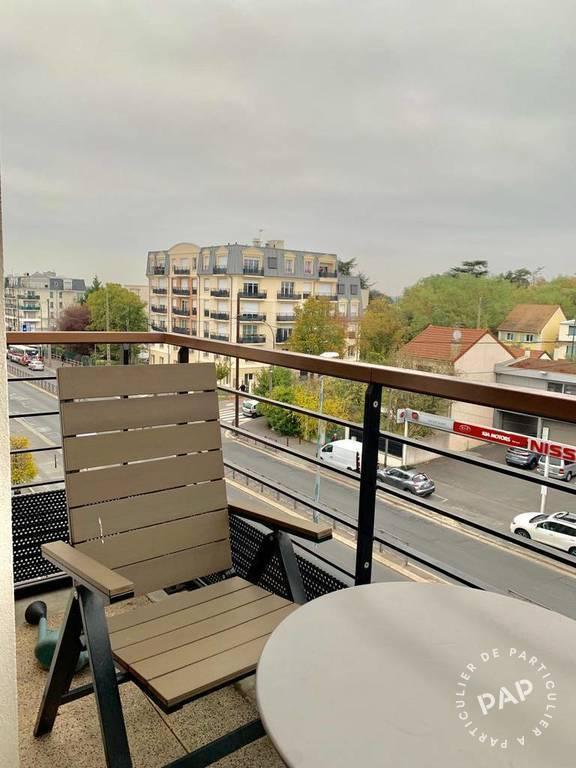 Appartement Sartrouville 780€