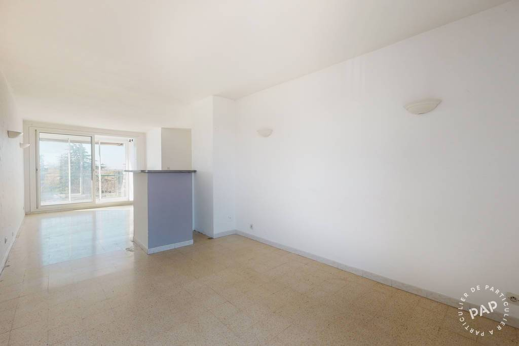 Appartement Avec  Balcon - Arles (13200) 115.000€