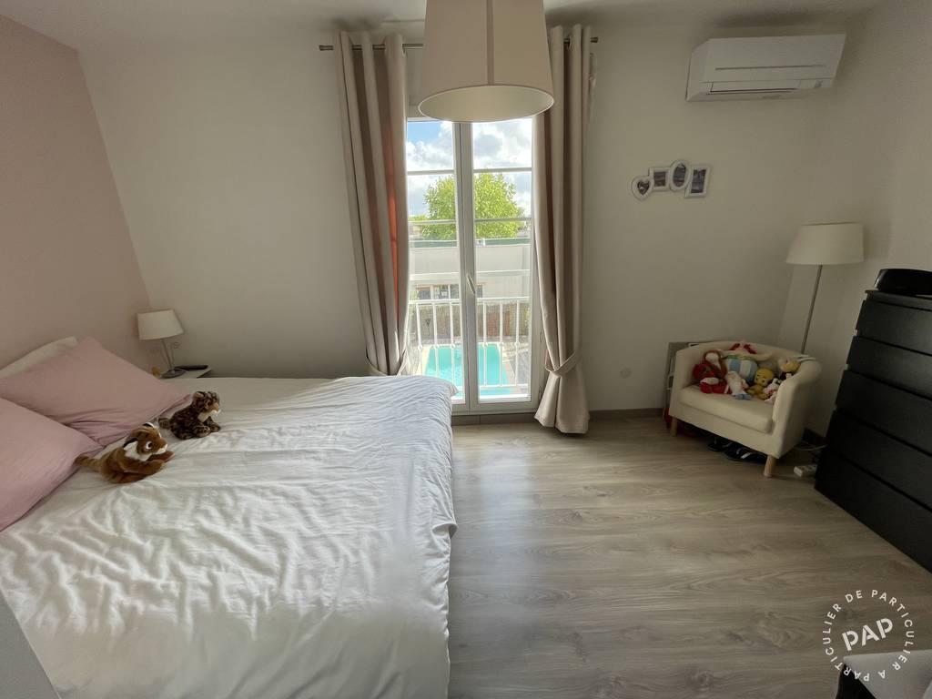 Maison Bruges (33520) 450.000€