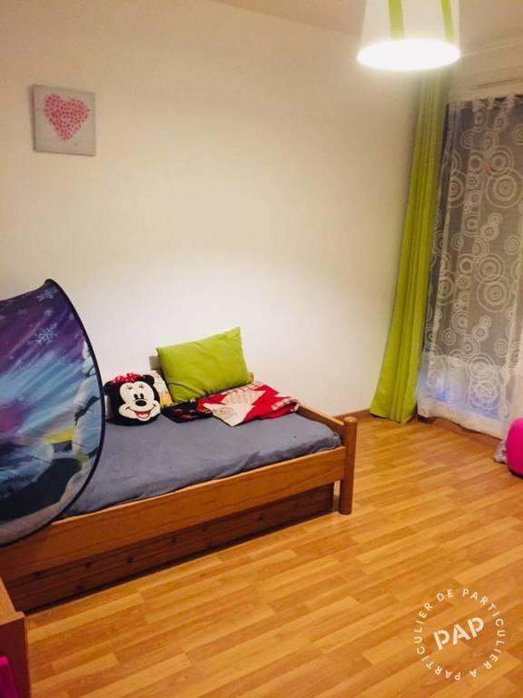 Appartement Aubagne (13400) 195.000€