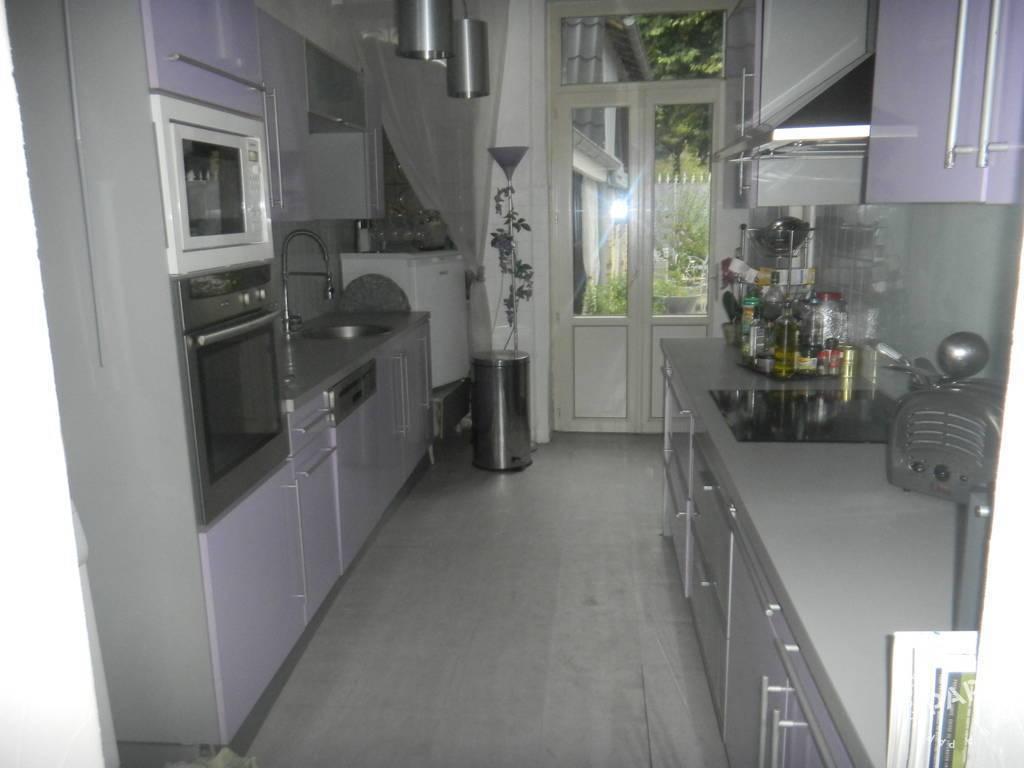 Maison Périgueux (24000) 310.000€