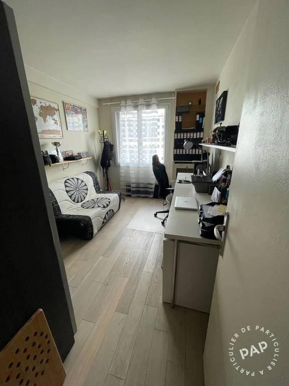 Appartement Châtillon (92320) 329.000€