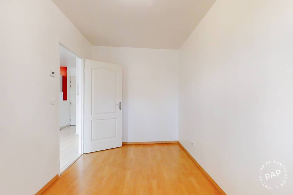 Appartement Arpajon (91290) 168.000€