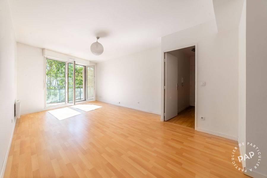 Appartement Paris 20E (75020) 612.000€