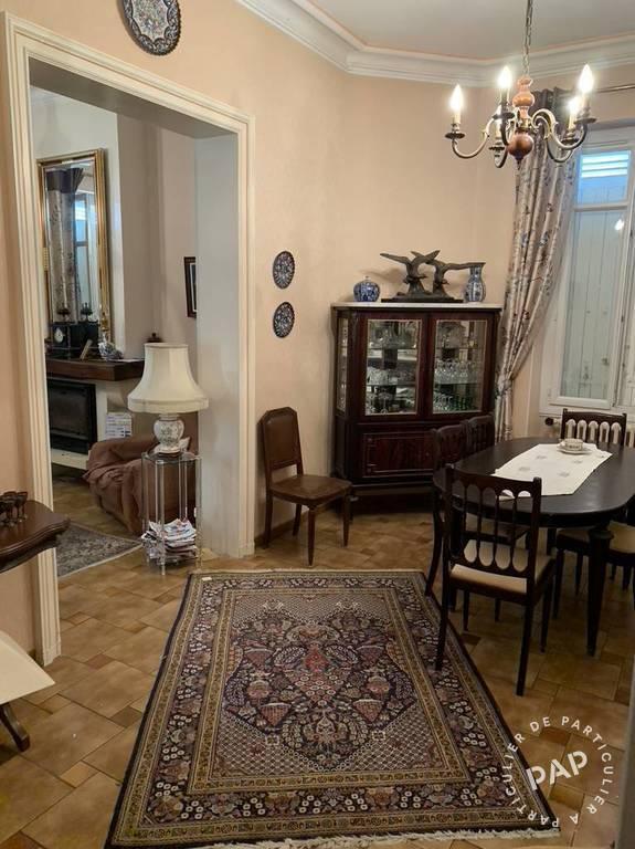 Maison Saint-André-De-Cubzac (33240) 545.000€