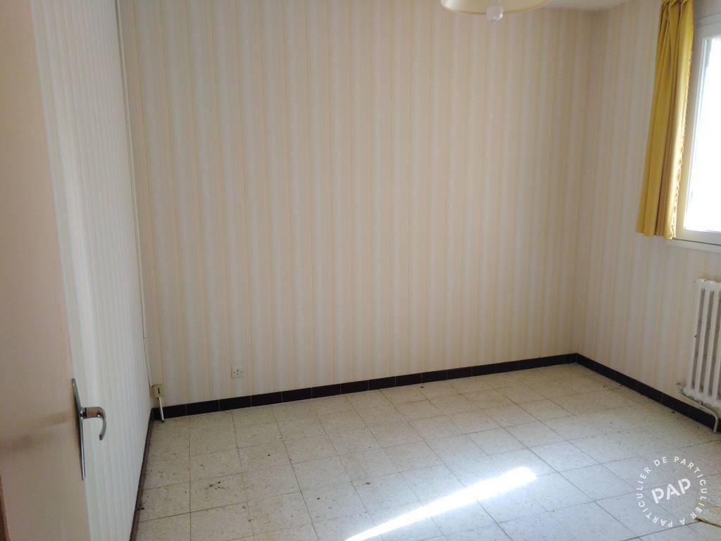 Maison Gimont (32200) 175.000€