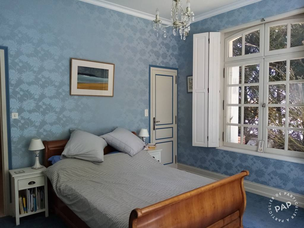 Maison Saint-Astier (24110) 435.000€