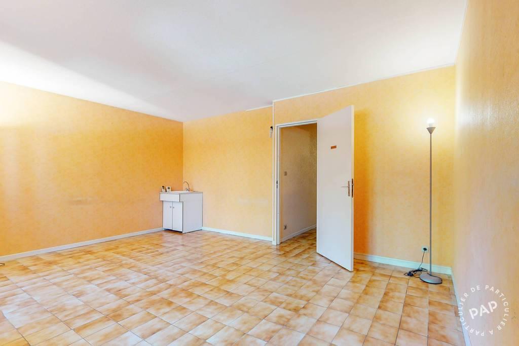 Appartement Marseille 12E (13012) 169.000€