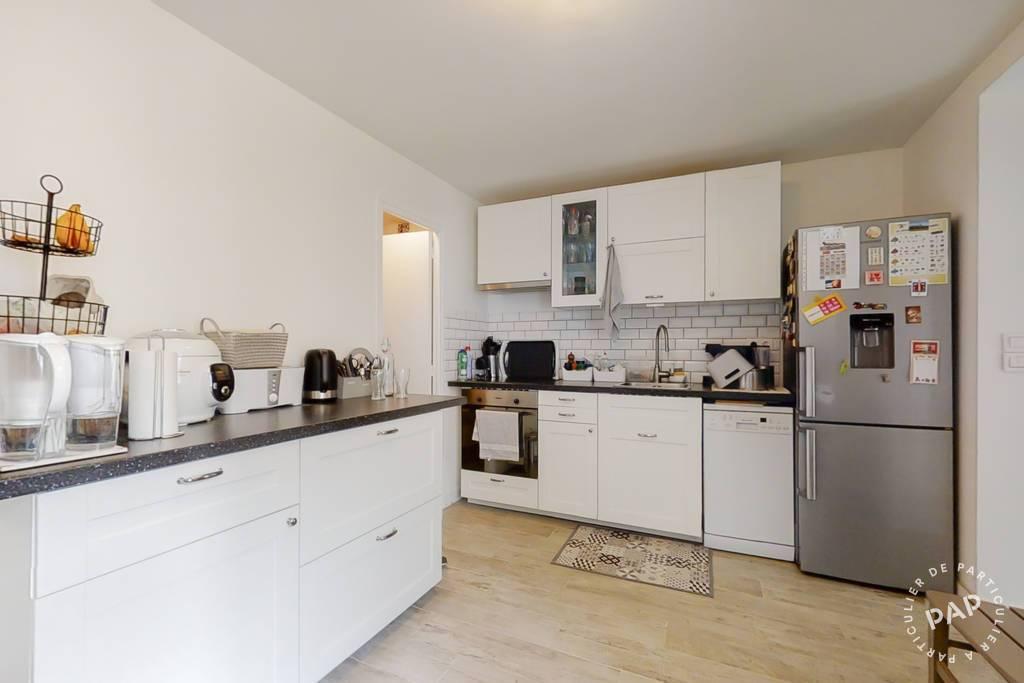 Maison Yèvre-La-Ville 205.000€