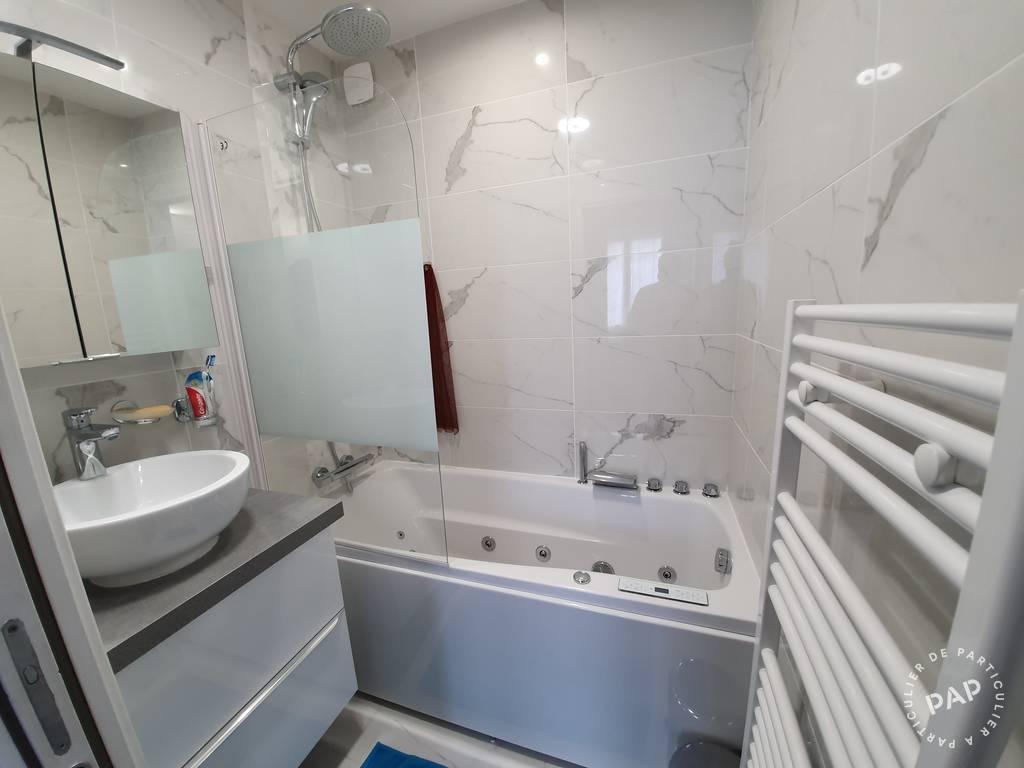 Maison Chatou (78400) 895.000€