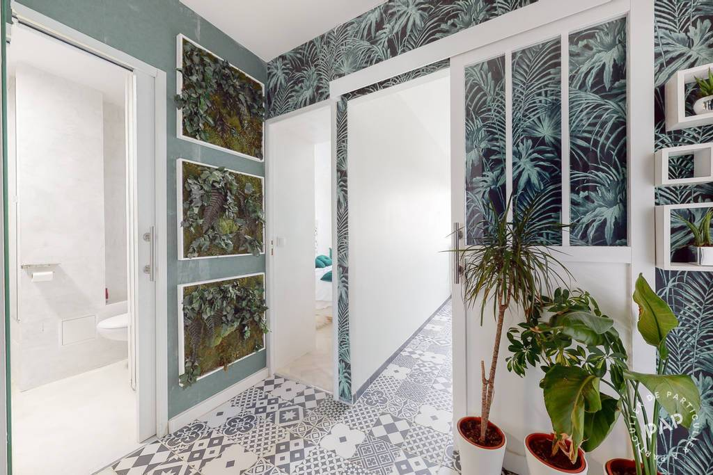 Appartement Romainville (93230) 289.000€