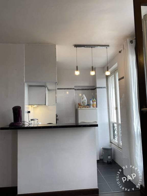 Appartement Charenton-Le-Pont (94220) 336.000€