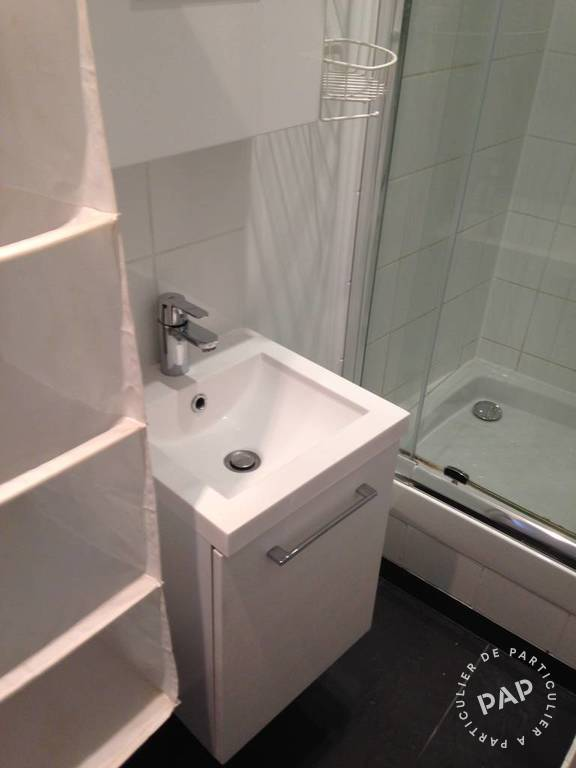 Appartement Paris 7E (75007) 320.000€