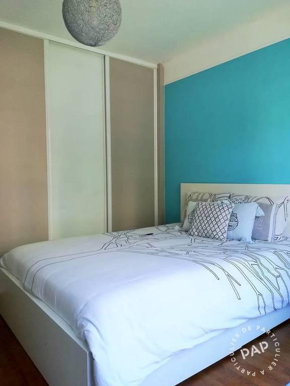 Appartement Charenton-Le-Pont (94220) 410.000€