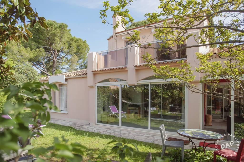 Maison Montpellier (34090) 1.210.000€