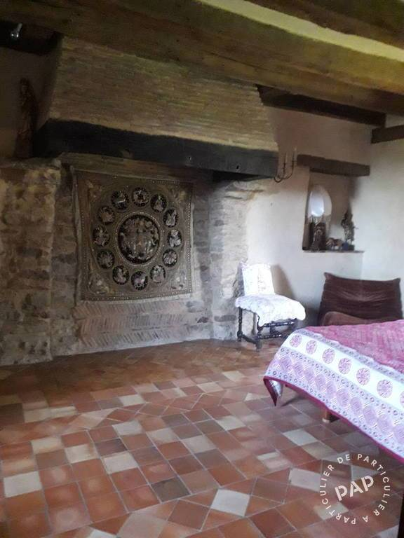 Maison Angers 740.000€