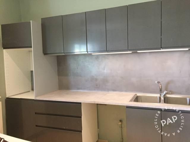 Appartement Lodève (34700) 110.000€
