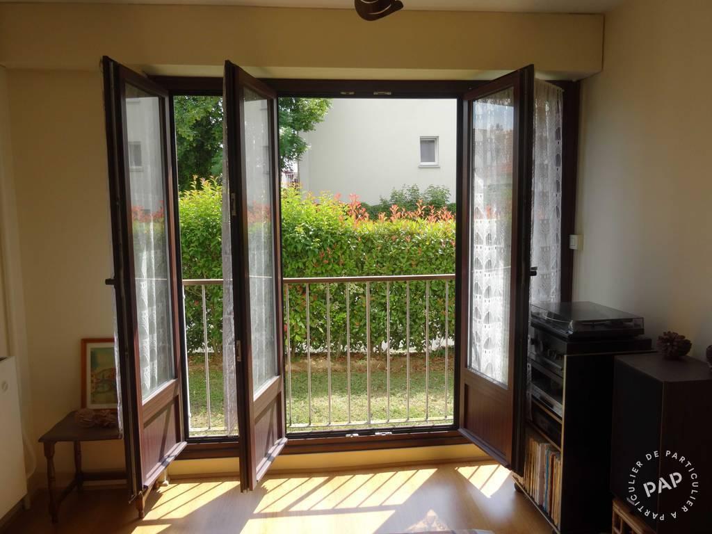 Appartement Chennevières-Sur-Marne (94430) 211.000€