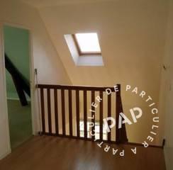 Appartement Coye-La-Forêt (60580) 1.245€