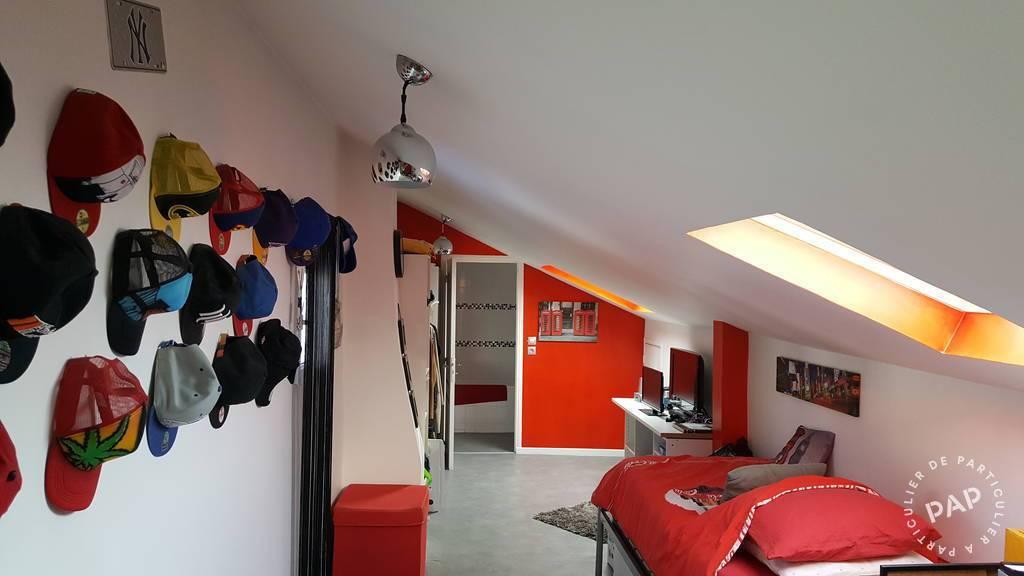 Maison Créteil (94000) 925.000€