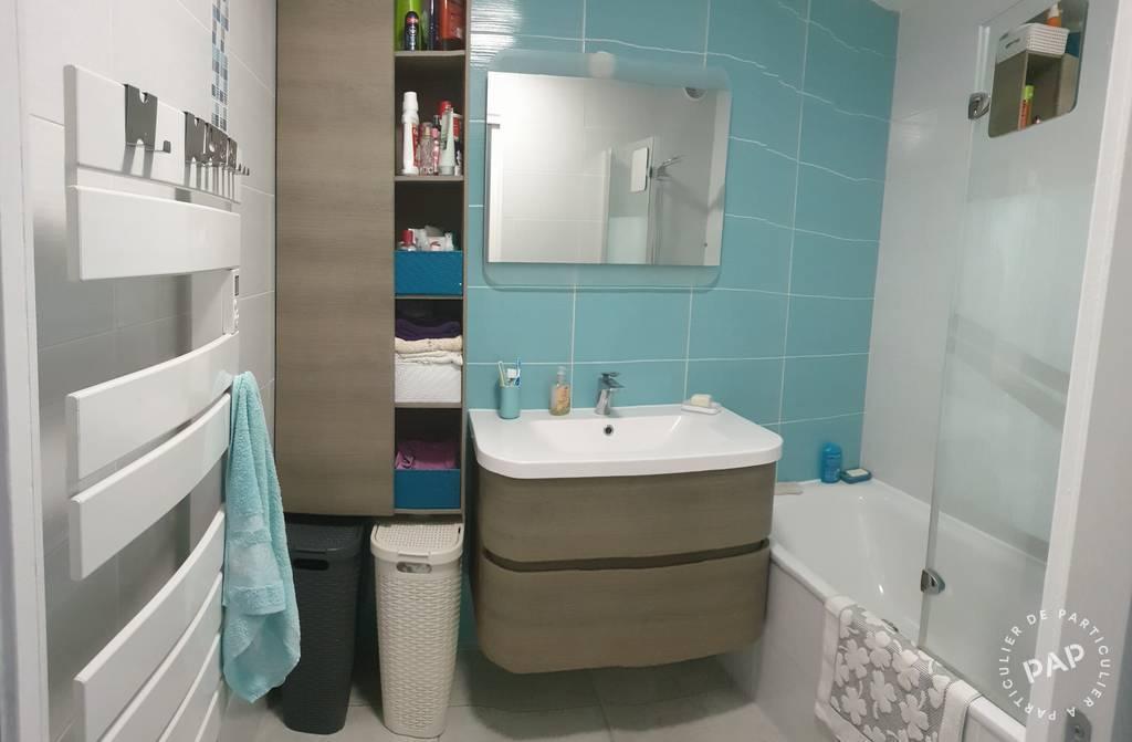 Appartement Châtillon (92320) 480.000€