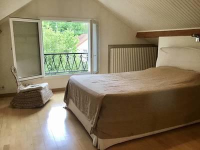 Tremblay-En-France (93290)