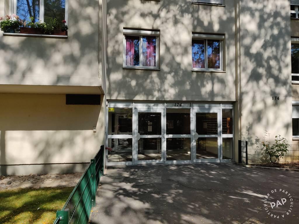 Appartement Sèvres (92310) 399.000€