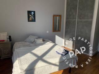 Appartement Fougères (35300) 287.000€