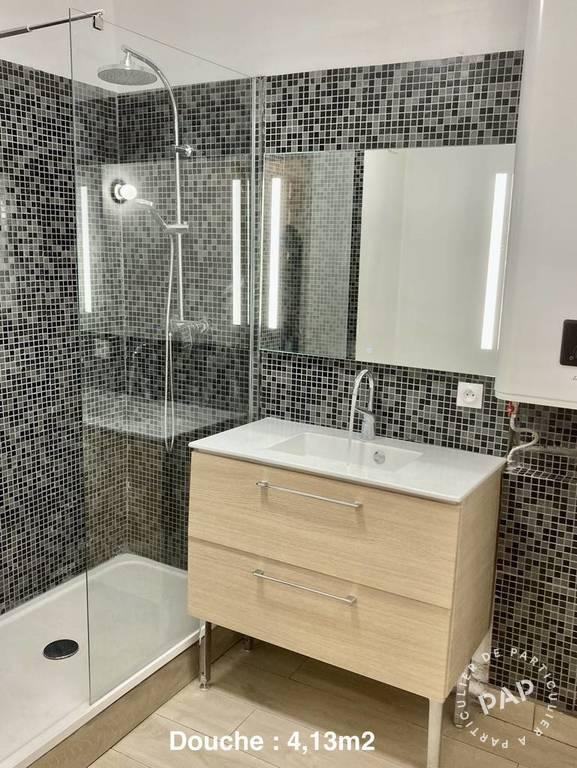 Appartement Aix-En-Provence (13100) 285.000€