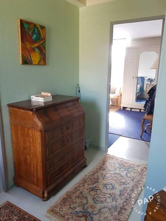 Maison Saint-Rémy-Du-Val (72600) 238.900€