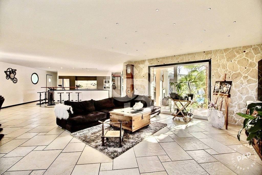 Maison Mios (33380) 854.000€