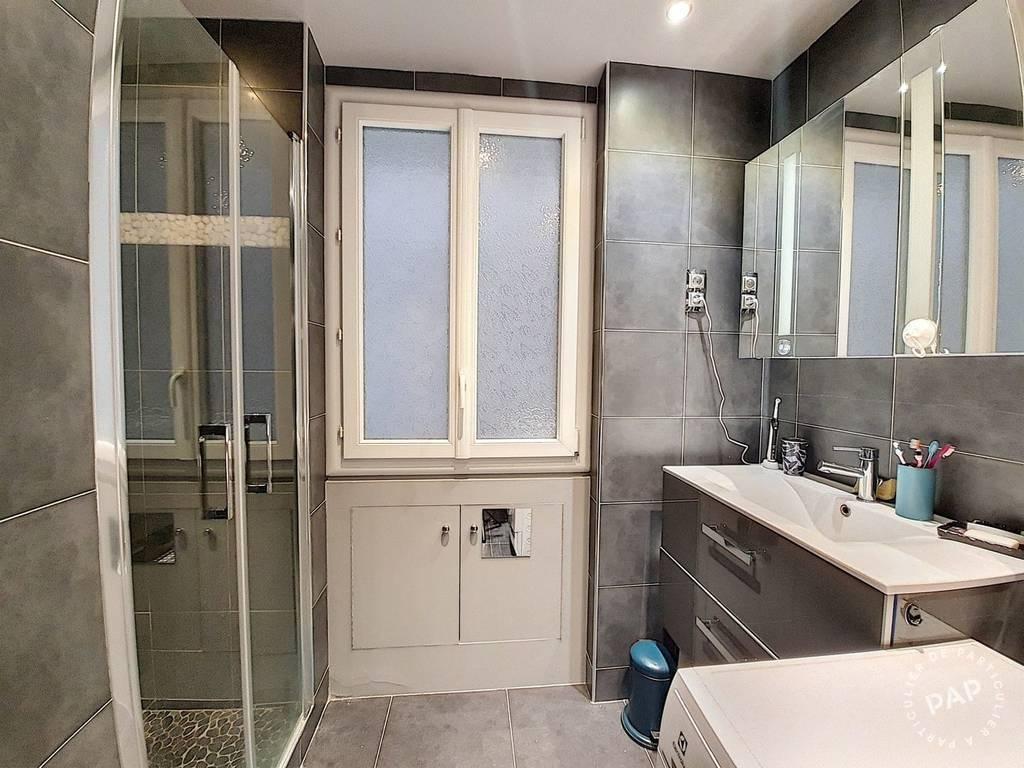 Appartement Paris 14E (75014) 840.000€