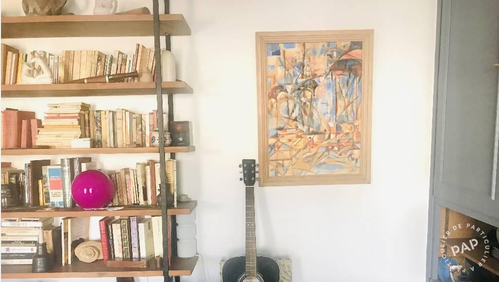 Appartement Paris 19E (75019) 1.790€